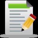 zertifizierter Softwaretester