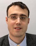 Passphoto Stefan Bregenzer